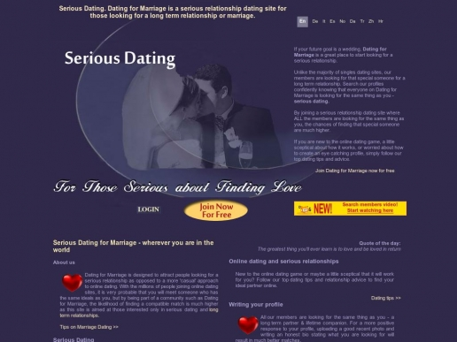 dating-for-marriage.eu thumbnail