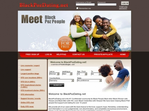 blackpozdating.net thumbnail