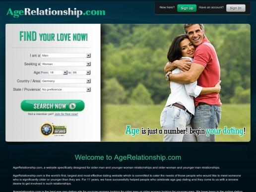agerelationship.com thumbnail