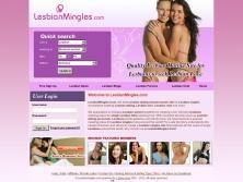 lesbianmingles.com thumbnail
