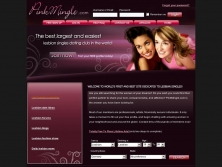 pinkmingle.com thumbnail