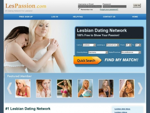 lespassion.com thumbnail