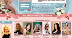 date-russian.com thumbnail