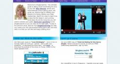 singlescoach.com thumbnail