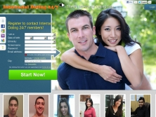 interracialdating247.com thumbnail