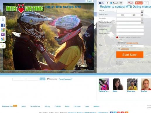 mtbdating.com thumbnail
