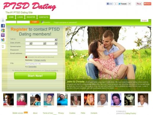 ptsddating.com thumbnail