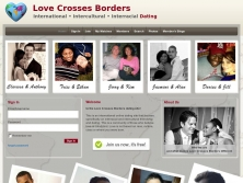 lovecrossesborders.com thumbnail