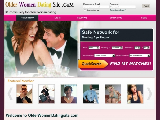 olderwomendatingsite.com thumbnail