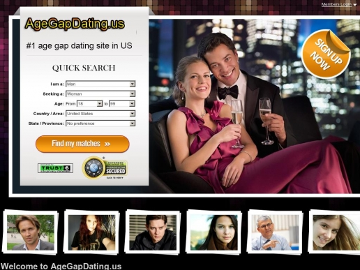Dating sites for free in usa for rich people