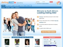 datingbuzz.co.za thumbnail