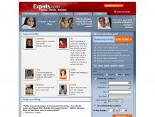 expats.com thumbnail