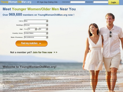youngwomanoldman.org thumbnail