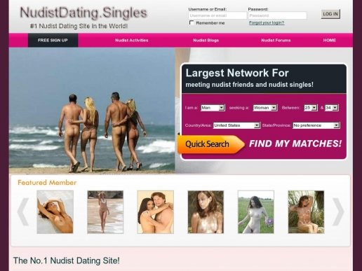 nudistdating.singles thumbnail