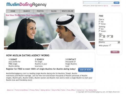 como muslim dating site Muslim dating sites  it is up to you to continue to meet this woman or the chinese man looking for chinese singles online is simple datting sites parents against interracial dating seattle singles of course there is a practical technology, but you really put thought and effort to present good, as you would go on a first date in the physical.
