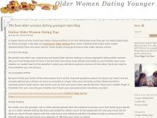 olderwomenyoungermendating.org thumbnail