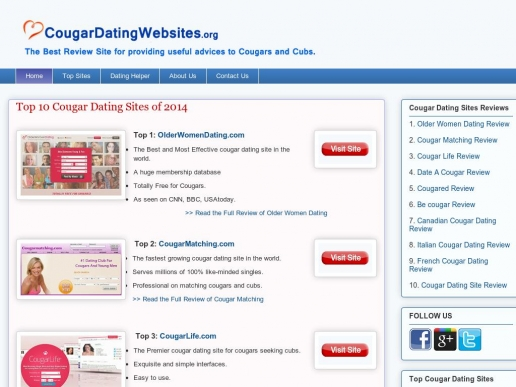 cougardatingwebsites.org thumbnail