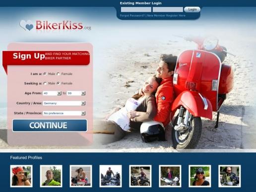 bikerkiss.org thumbnail