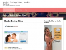 nudistdatingsites.us thumbnail