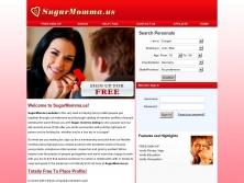 sugarmomma.us thumbnail