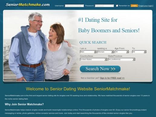 seniormatchmake.com thumbnail