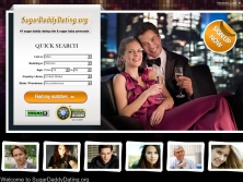 sugardaddydating.org thumbnail
