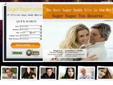 sugarsugarcom.com thumbnail