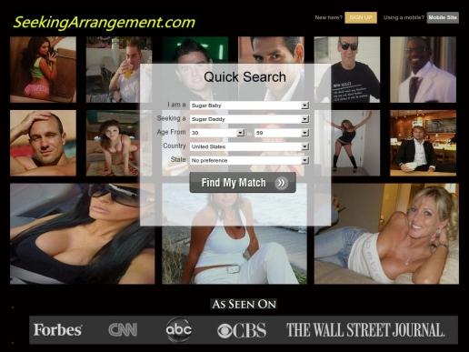 seekingarrangementaustralia.com thumbnail