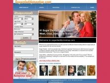 sugardaddymeetup.com thumbnail
