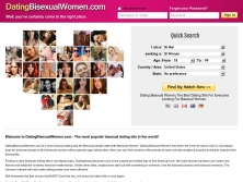 datingbisexualwomen.com thumbnail