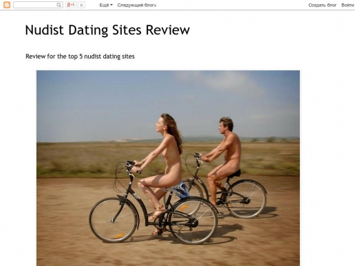 nudistdatingsitesreview.com thumbnail
