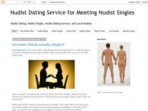 nudistcommunity.org thumbnail