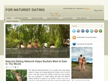 naturist-dating.org thumbnail