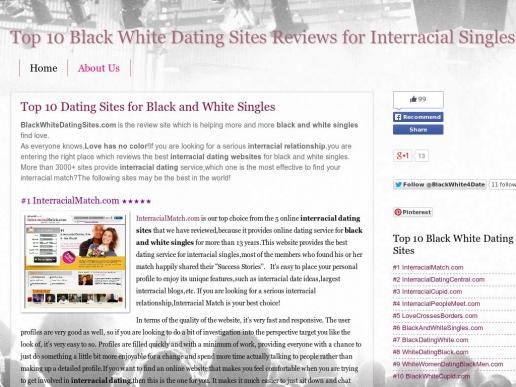 blackwhitedatingsites.com thumbnail
