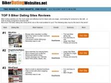 bikerdatingwebsites.net thumbnail