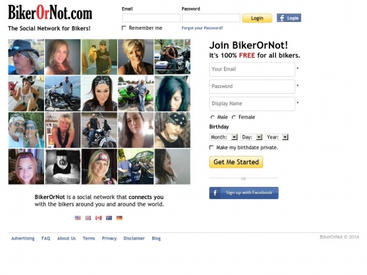 bikerornot.com thumbnail