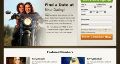 biker-dating.com thumbnail