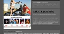 bikerdating.org thumbnail