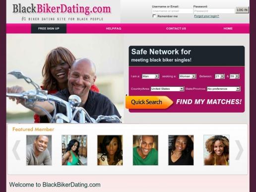 blackbikerdating.com thumbnail