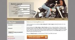 seekingbikers.com thumbnail