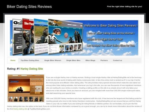 bikerdatingsites.org thumbnail