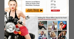 bikerhookups.com thumbnail