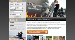 mybikerdate.com thumbnail