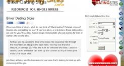 bikerdatingsites.info thumbnail