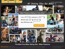 bikerpassions.net thumbnail