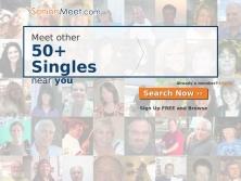 seniorsmeet.com thumbnail