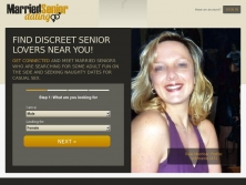 marriedseniordating.com thumbnail