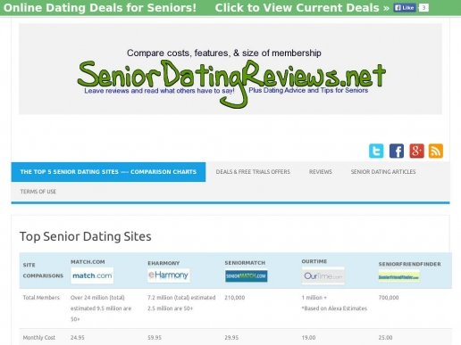 seniordatingreviews.net thumbnail