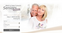 catholicseniordating.com thumbnail