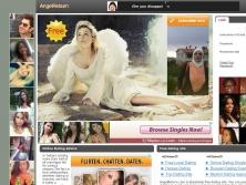 angelreturn.com thumbnail